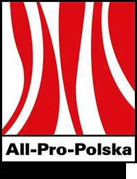 ALL PRO POLSKA